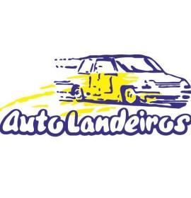 Auto Landeiros
