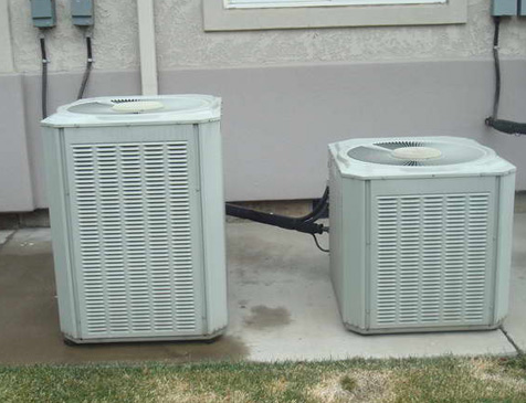 Heat Pump vs Furnace : Which Home Heating Method is Right
