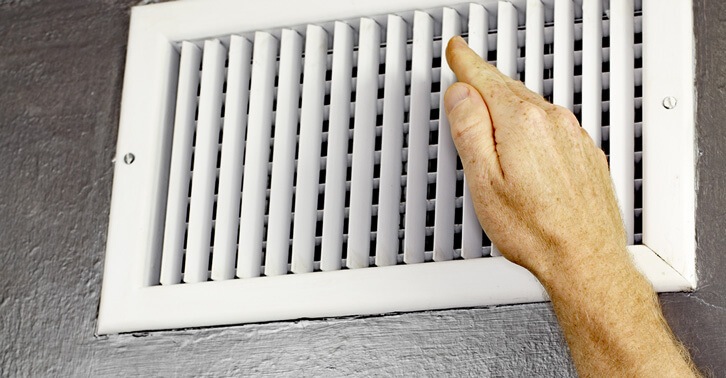Supply Vents vs Return Vents How to Identify HVAC VentsService