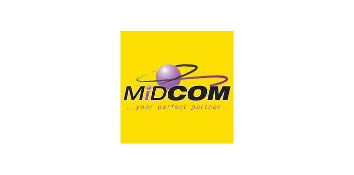 mid_com