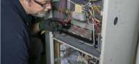 Furnace Troubleshooting: 10 Issues and How to Fix Them
