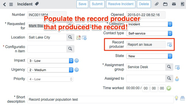 Service catalog Archives - ServiceNow Guru - services catalogue examples