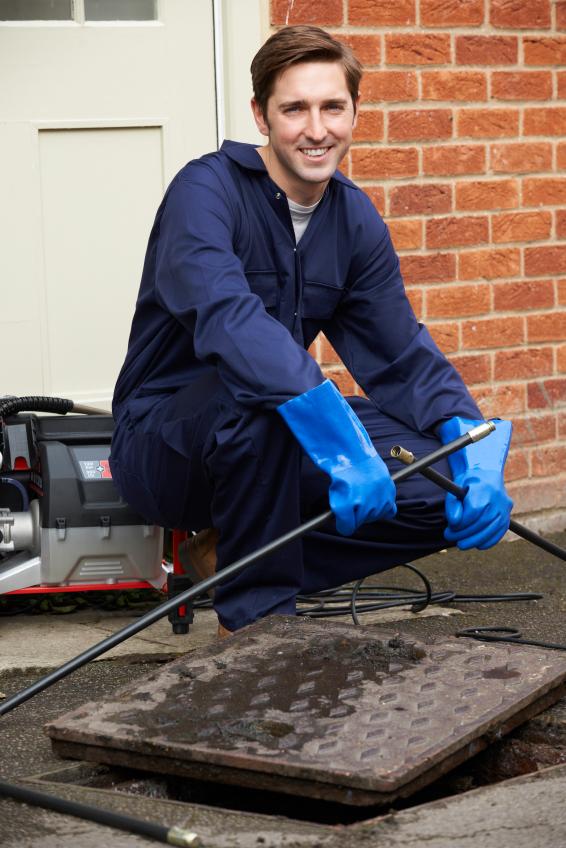 Drain Repair  Replacement Sewer Repair  Replacement Memphis, TN