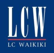 LCWaikiki