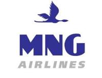 MNG Hava Yolları