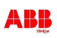 ABB Enerji - Türkiye