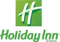 Holiday inn Hotel-Güneşli