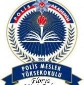 Florya Şükrü Balcı polis okulu