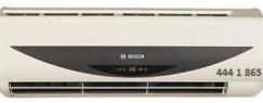 Bosch-klima-tamir-bakım-servisi