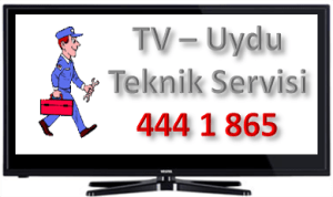 arcelik-Tv-servis