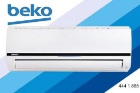 beko-klima-servis