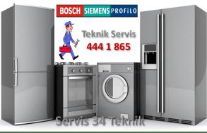 bosch-siemens-profilo-servis-logo