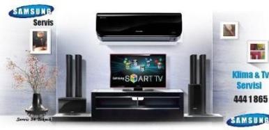 Samsung-tv-klima-servisi.2