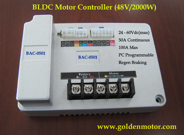 For Laptop Monitor Wiring Diagram Controller