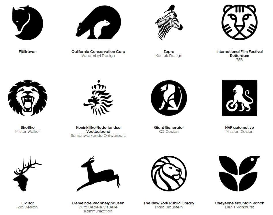 Five Essential Design Websites - Notes on Design - essentialdesign
