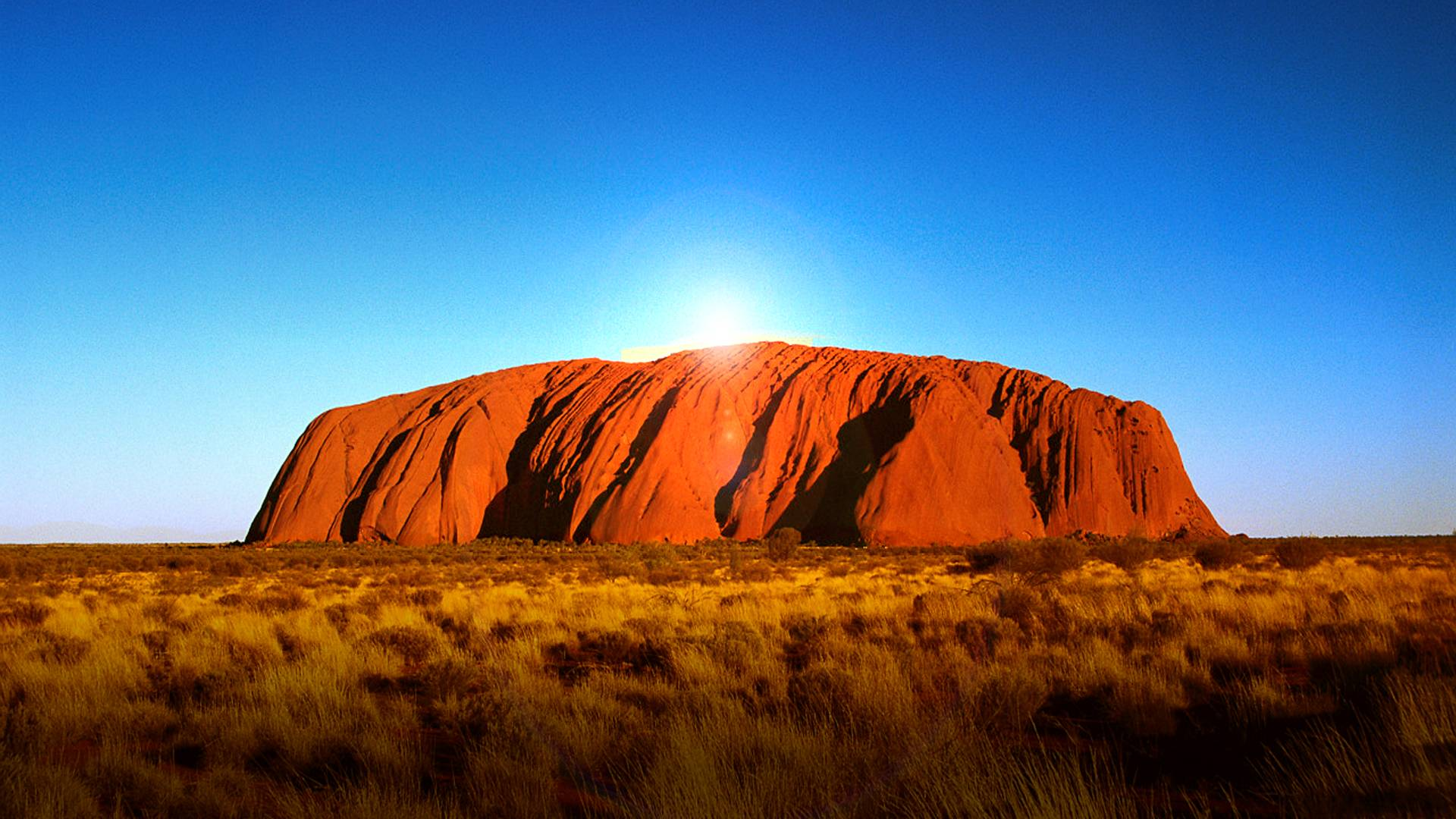 Car Wallpapers For Macbook Pro Australia Desert Wallpaper 1920x1080