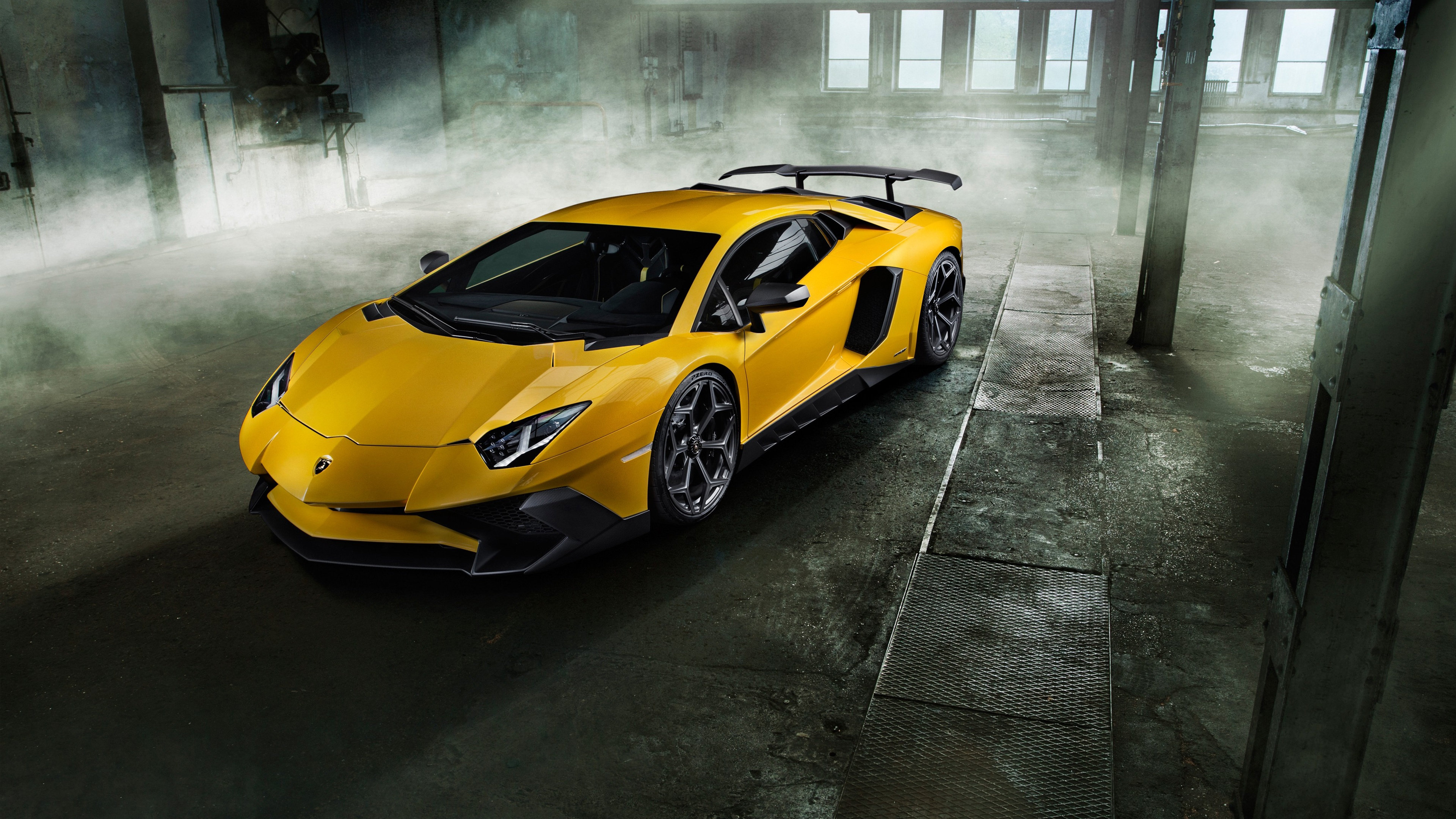 Lamborghini Aventador Superveloce Wallpapers Auto Electrical. Lamborghini Aventador 4k Wallpaper 3840x2160. Honda. Honda Civic Fuse Box Panel Diagram Aventador At Scoala.co