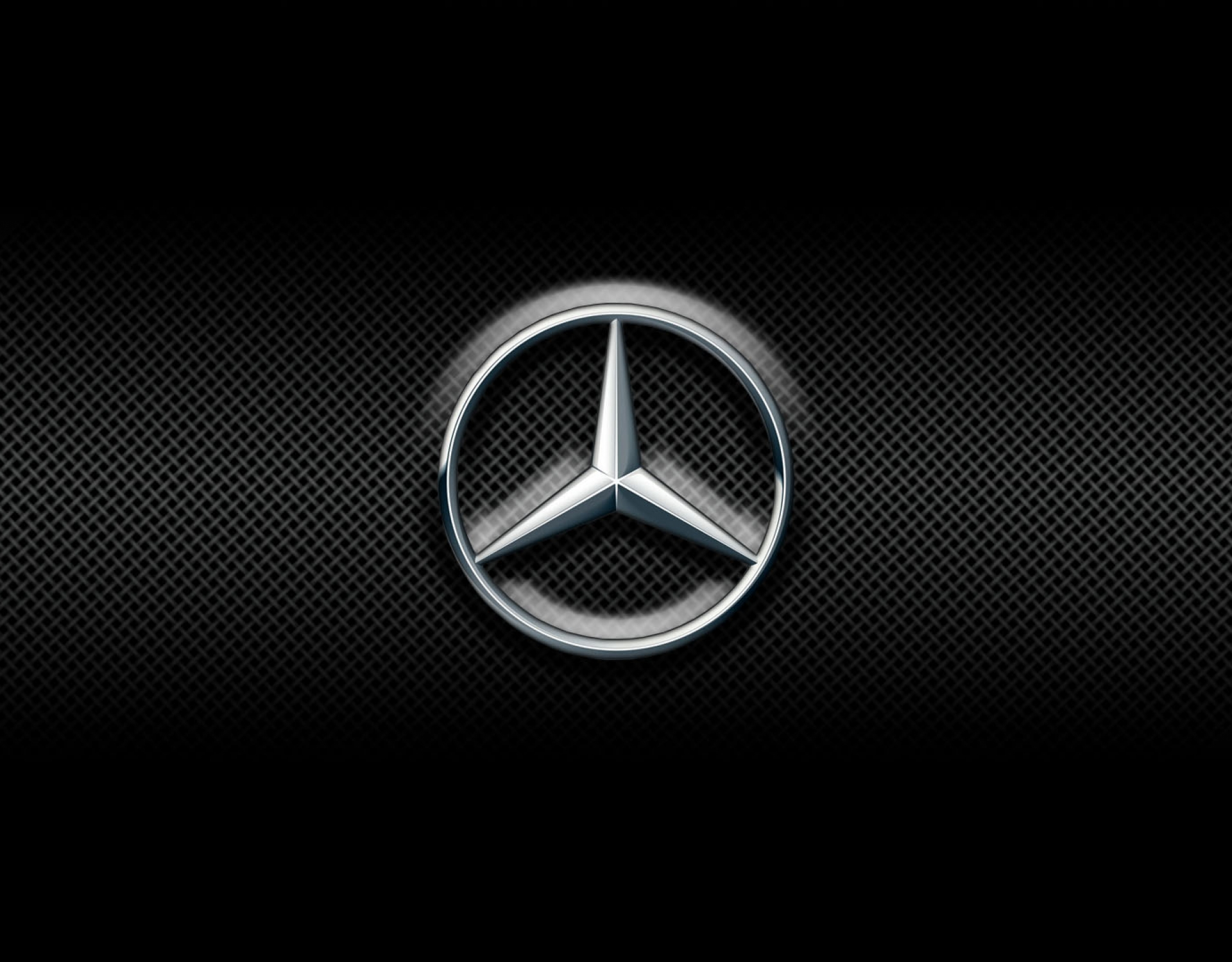3d Windows Phone Wallpaper Mercedes Benz Wallpaper 38 1920x1500