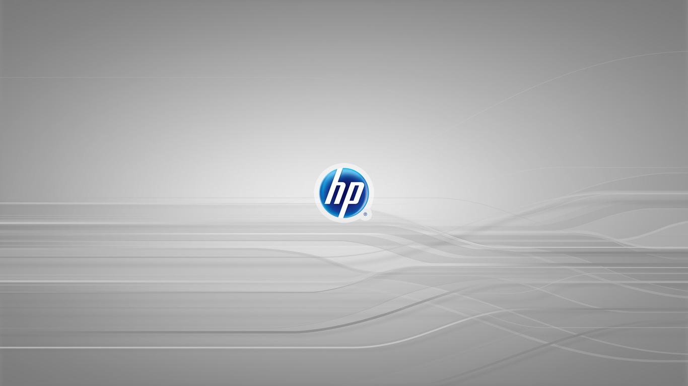 Oppo 3d Wallpaper Hp Wallpapers 08 1366 X 768