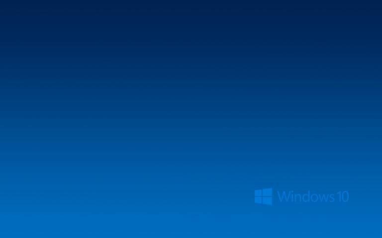 Oppo 3d Wallpaper Windows 10 Wallpapers 11 1920 X 1200