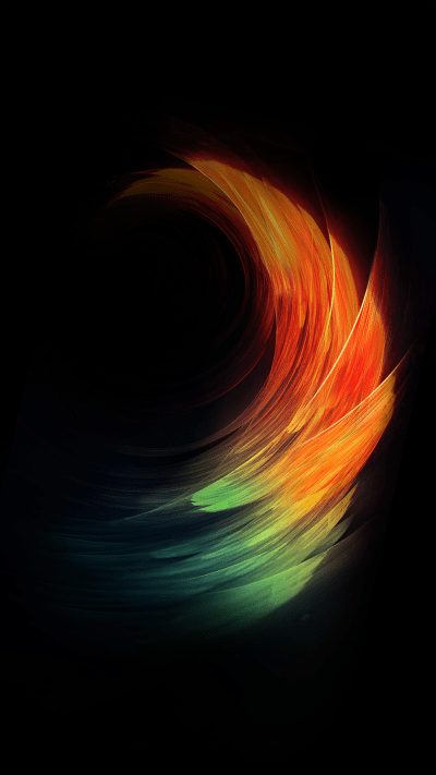 ZTE Blade V8 Stock Wallpapers 09 - [1080 x 1920]
