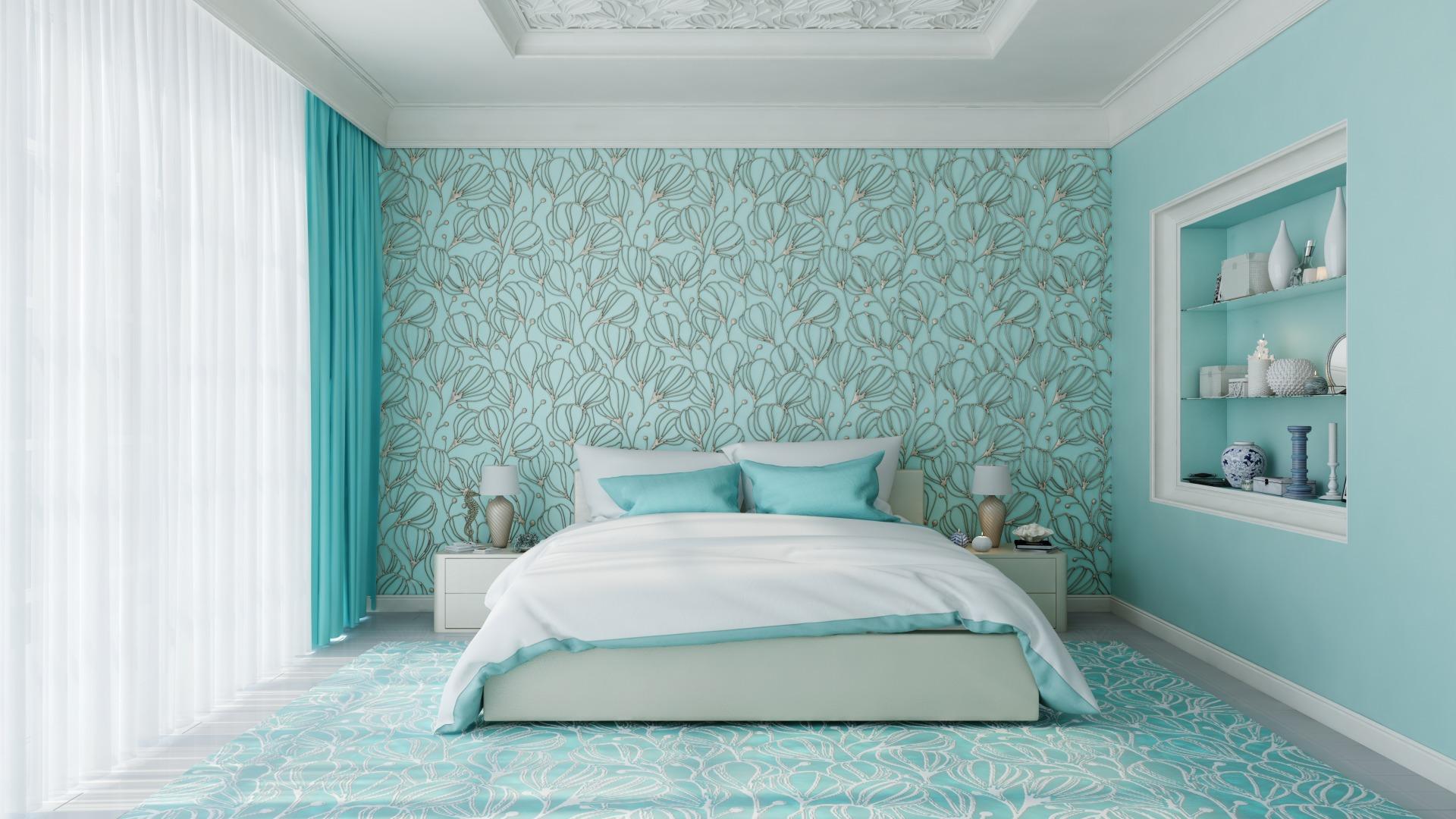 Oppo 3d Wallpaper Beautiful Bedroom Wallpapers 22 1920 X 1080