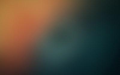 Blur Wallpapers 06 - [2560 x 1600]