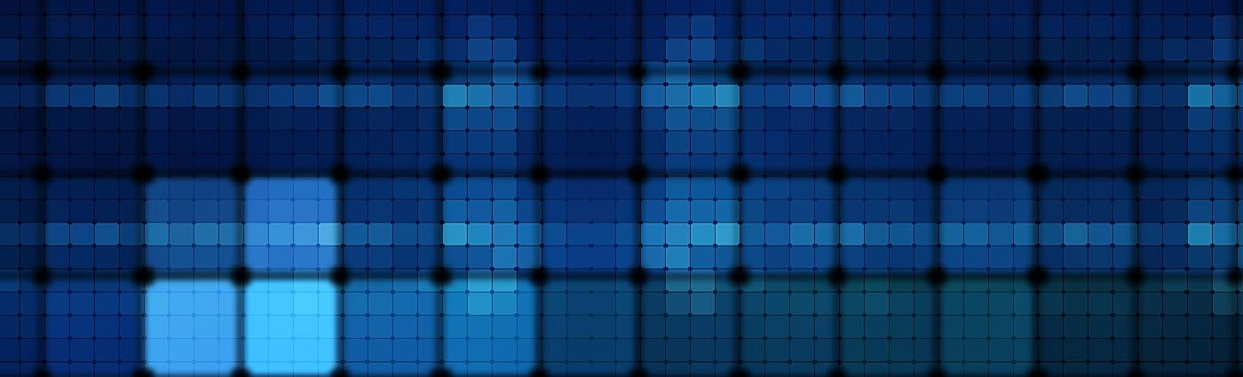 Linkedin Backgrounds 02 - 1400 x 425