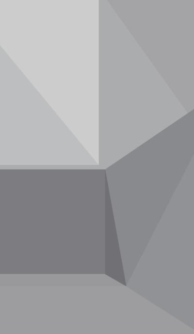 Xiaomi Redmi 4X Stock Wallpapers 5 - [1080 x 1857]