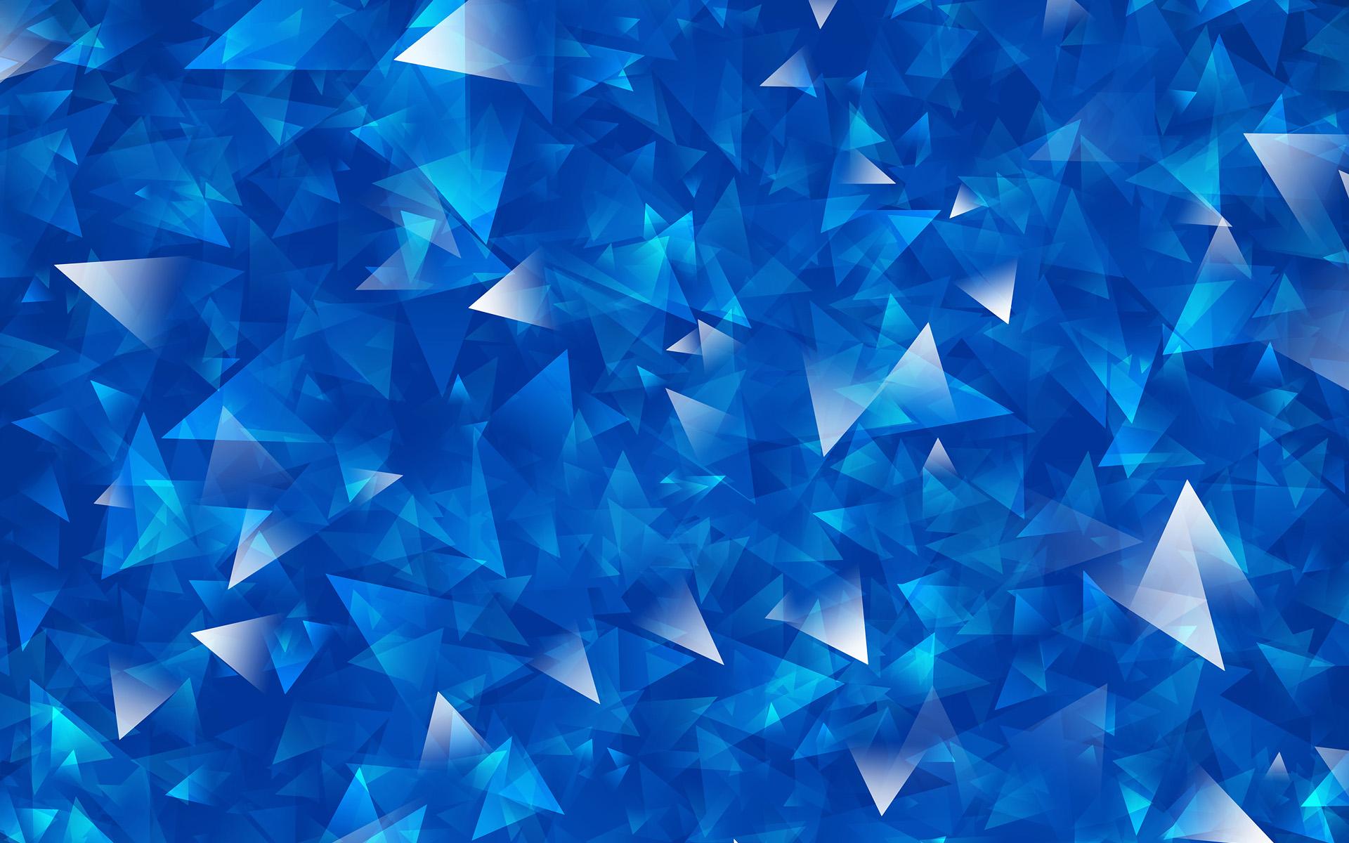 3d Flower Wallpapers For Iphone Blue Wallpaper 46 1920x1200