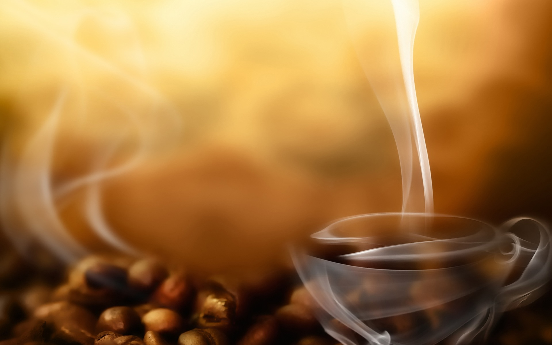Iphone X Stock Wallpaper Download Coffee Background 22 1920x1200