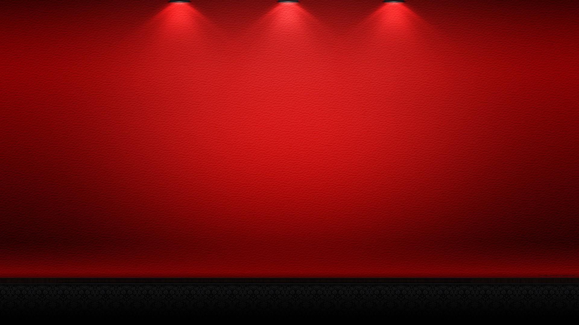 Black Wallpaper Iphone 7 Plus Red Wallpapers Hd