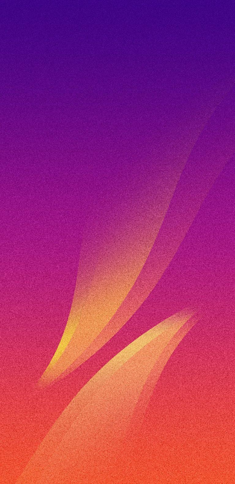3d Wallpaper S8 1440x2960 Hd Wallpaper 064