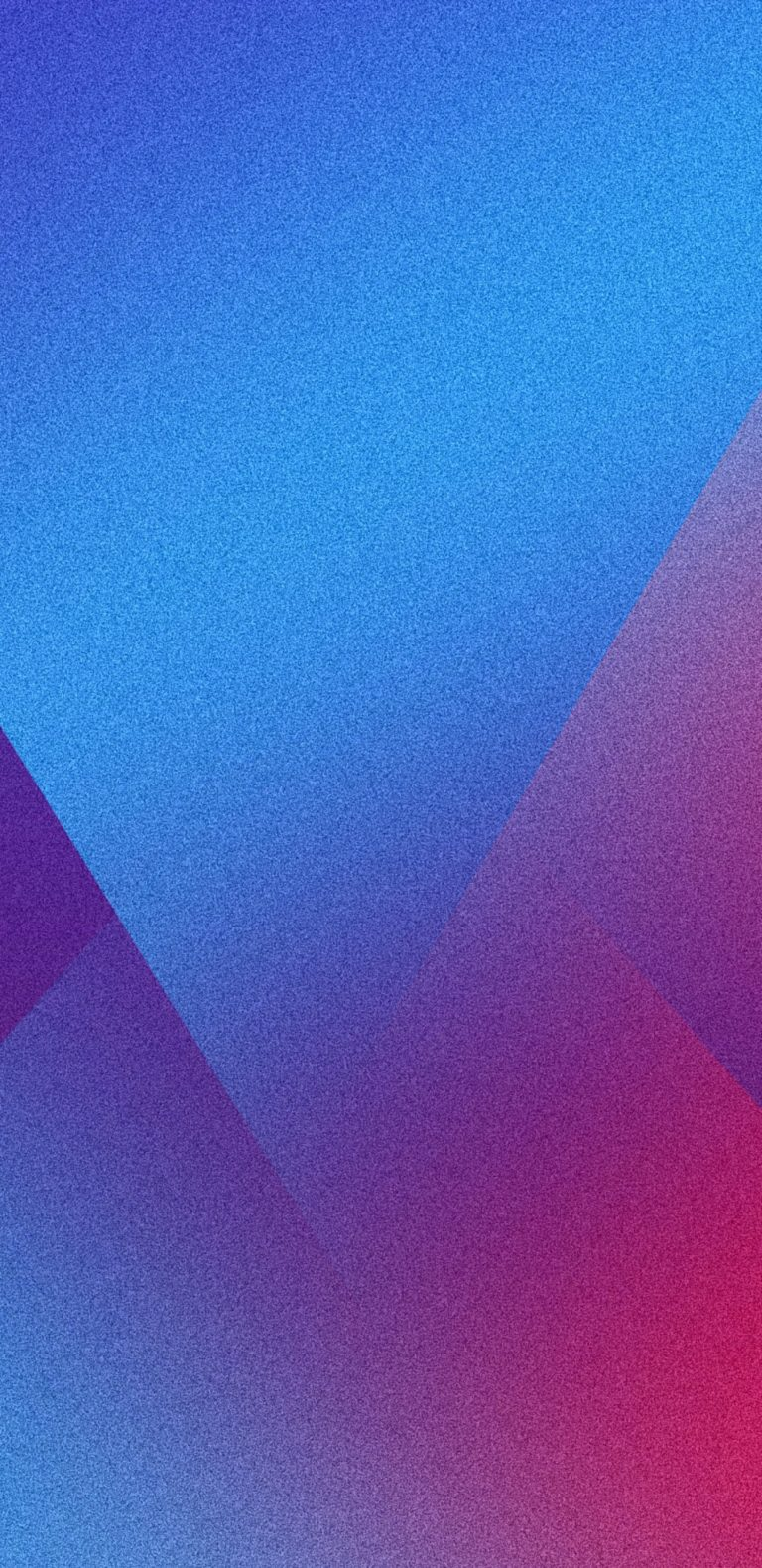 3d Iphone 7 Plus Wallpaper 1440x2960 Hd Wallpaper 066