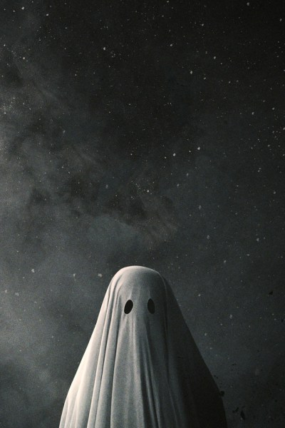 A Ghost Story 8d Wallpaper - [640 x 960]