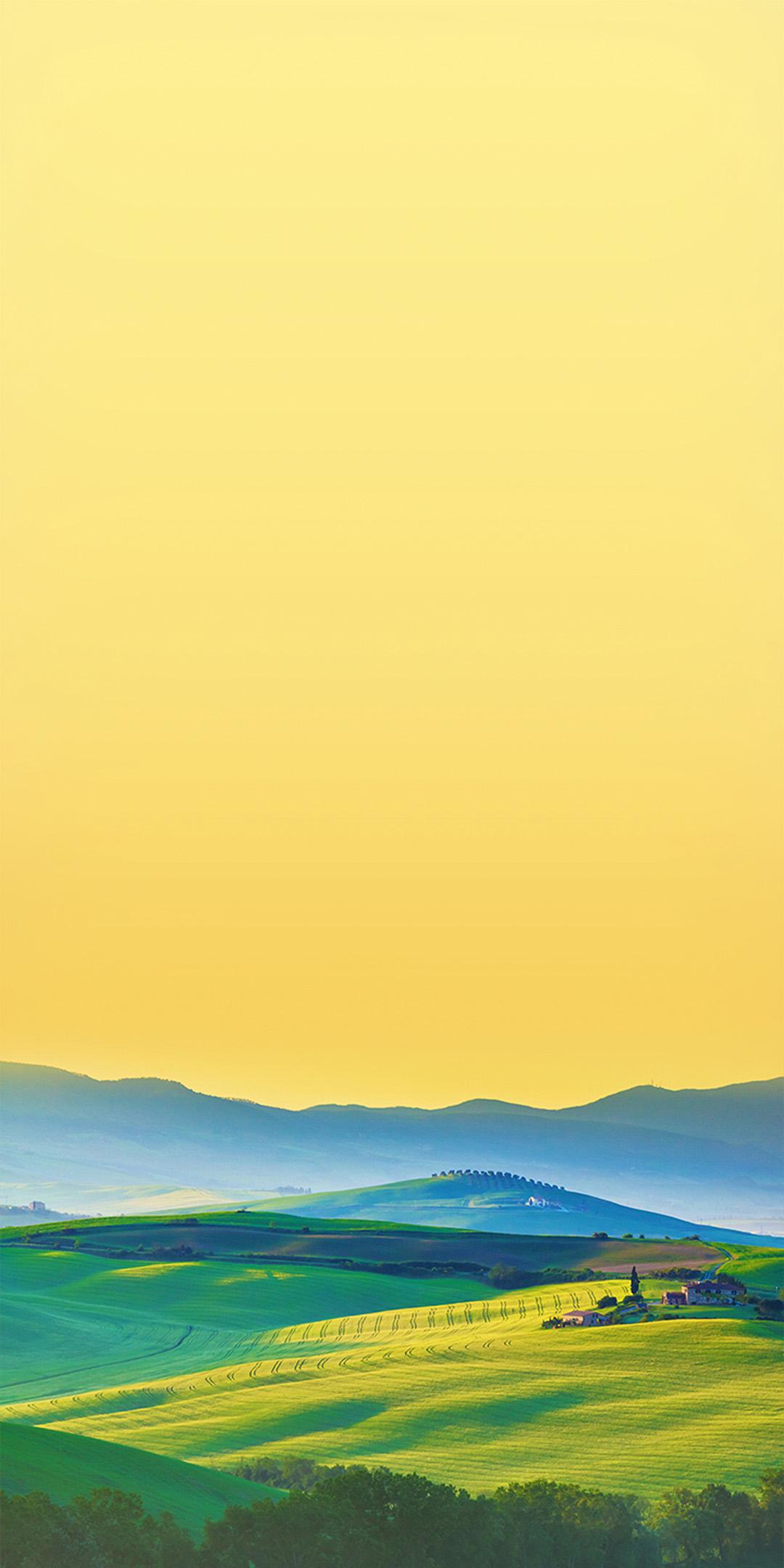 Car Wallpapers Iphone 6 Plus Lg Q6 Stock Wallpaper 14 1080x2160