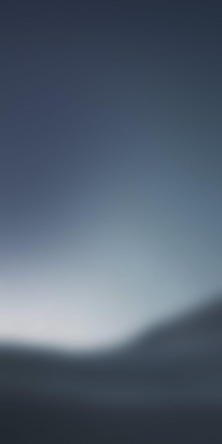 Oppo 3d Wallpaper Lg V30 Stock Wallpaper 01 1440x2880