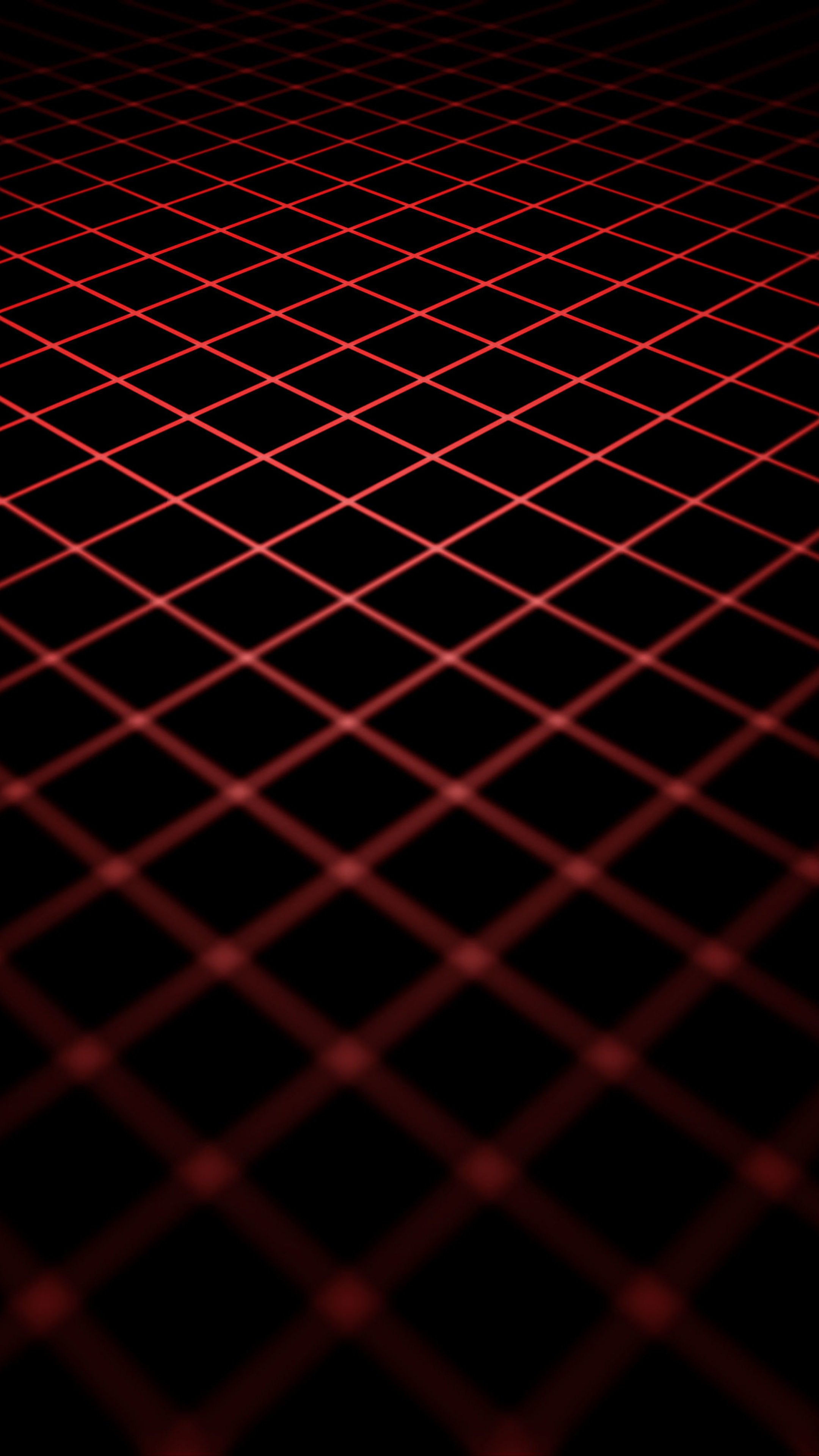 Car Wallpapers Reddit 3d Abstract Lines Dq Wallpaper 2160x3840