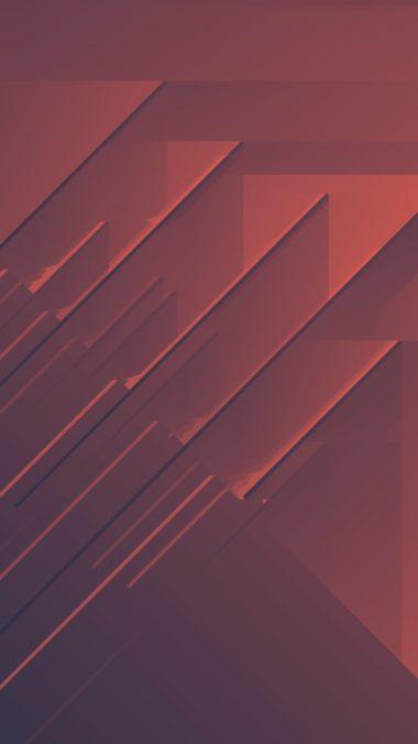 Xiaomi Redmi Note 4X Wallpapers HD