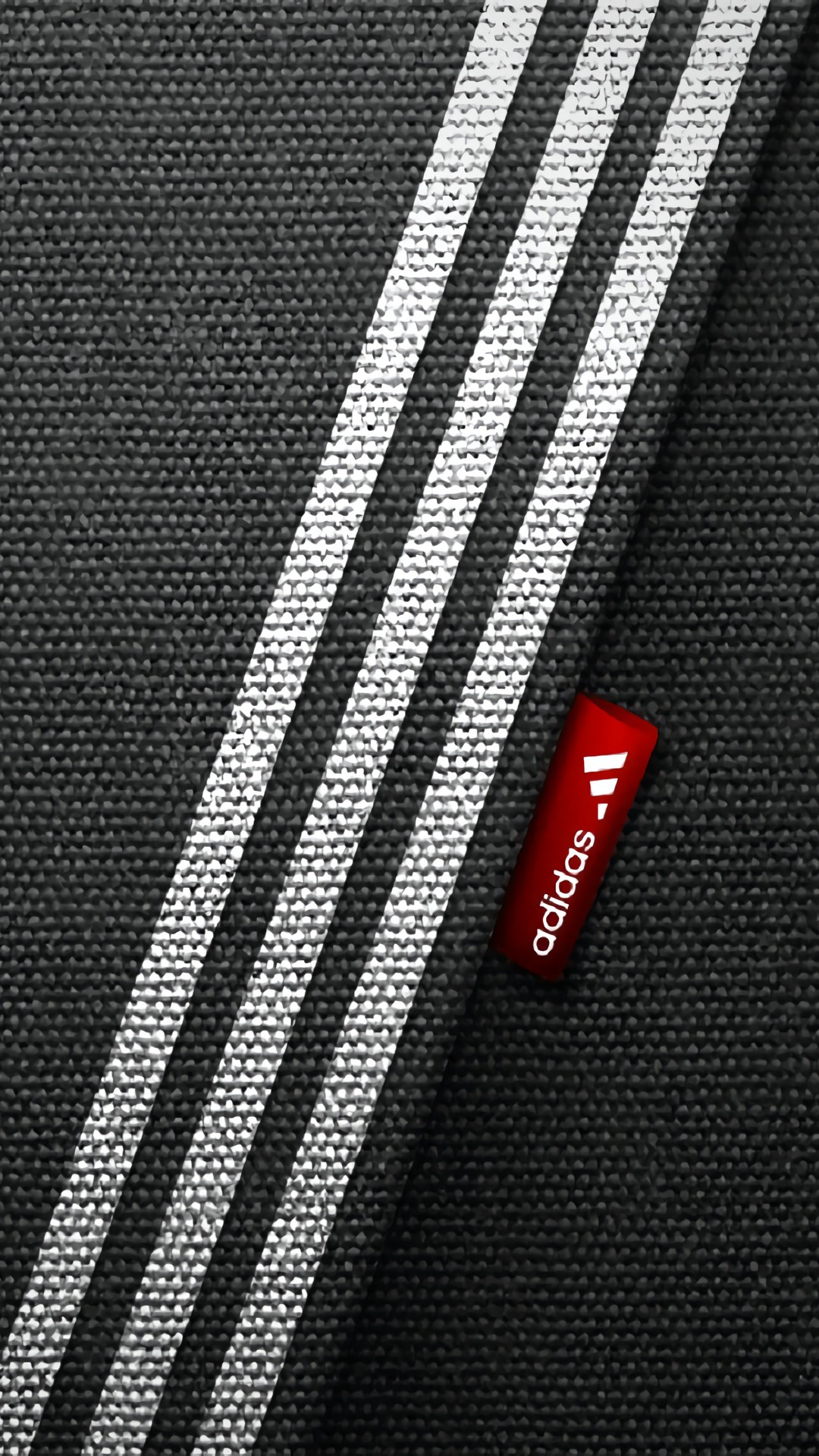 Cars 2 Wallpaper For Phone Adidas 2 Wallpaper 1080x1920