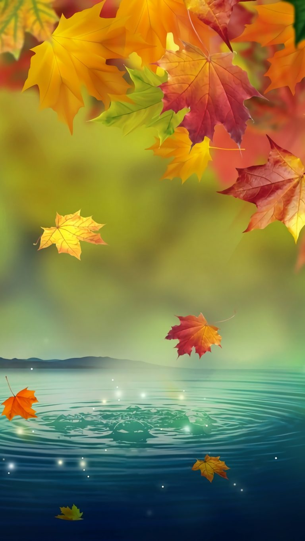 Android 3d Live Wallpaper Maker 66 Wallpaper Autumn Note 3 Image Gt Gt Gt Best Wallpaper Hd