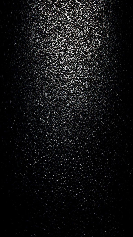 F1 2017 Car Wallpaper Black 1 Wallpaper 1080x1920
