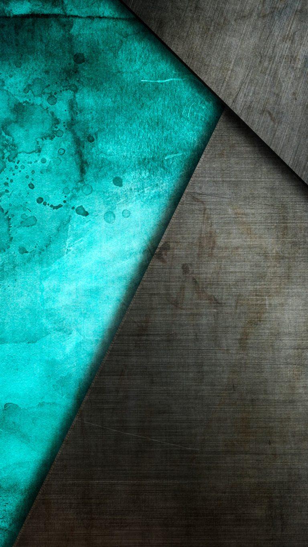 Full Hd Wallpaper 1920x1080 3d Grunge Abstract Wallpaper 1080x1920