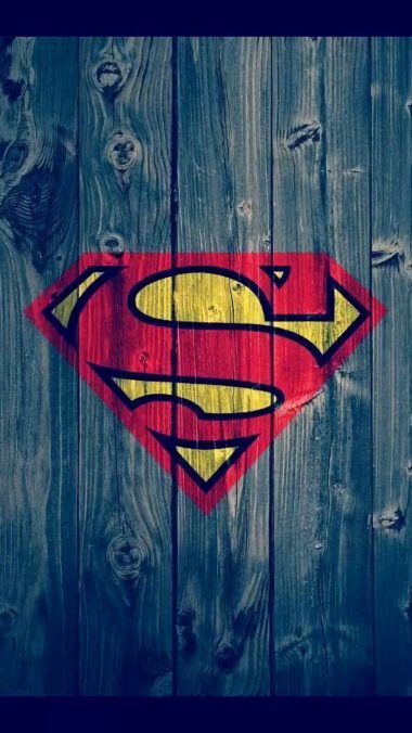 Superman Hd Wallpaper For Iphone 5 Samsung Galaxy J7 Max Wallpapers Hd