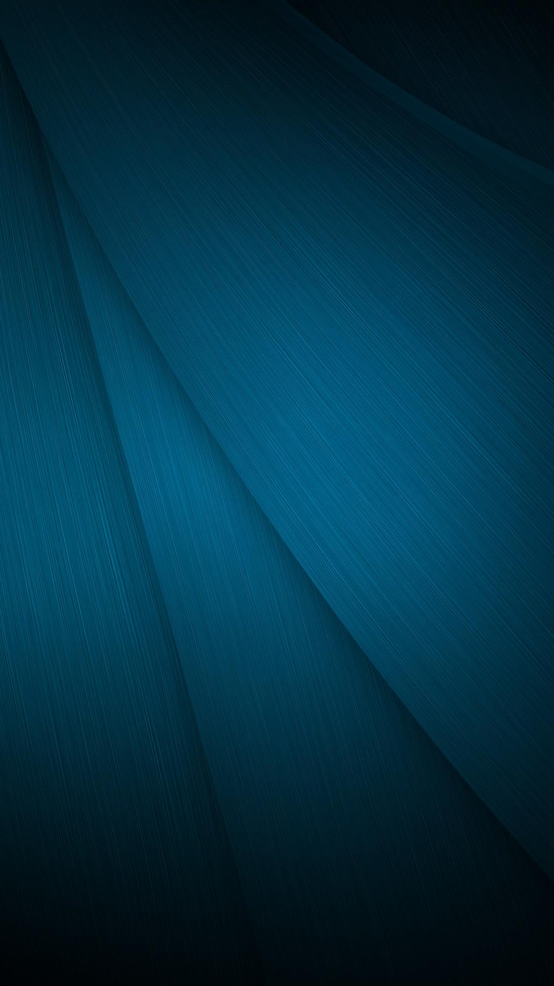 Oppo 3d Wallpaper Vivo X7 Stock Wallpaper 3 1080x1920