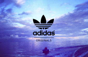 Cool Car Wallpapers Hd For Laptop Adidas Wallpapers Hd