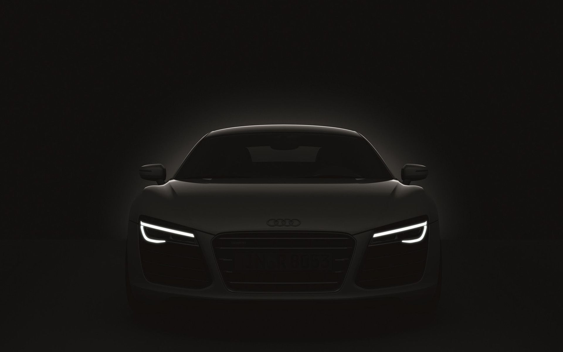 Samsung Galaxy A Hd Wallpaper Audi R8 Desktop Wallpaper 34 1920x1200