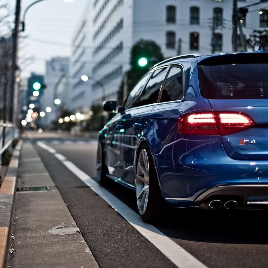 Samsung Galaxy S8 Wallpaper Hd Audi S4 Wallpaper 04 1024x1024