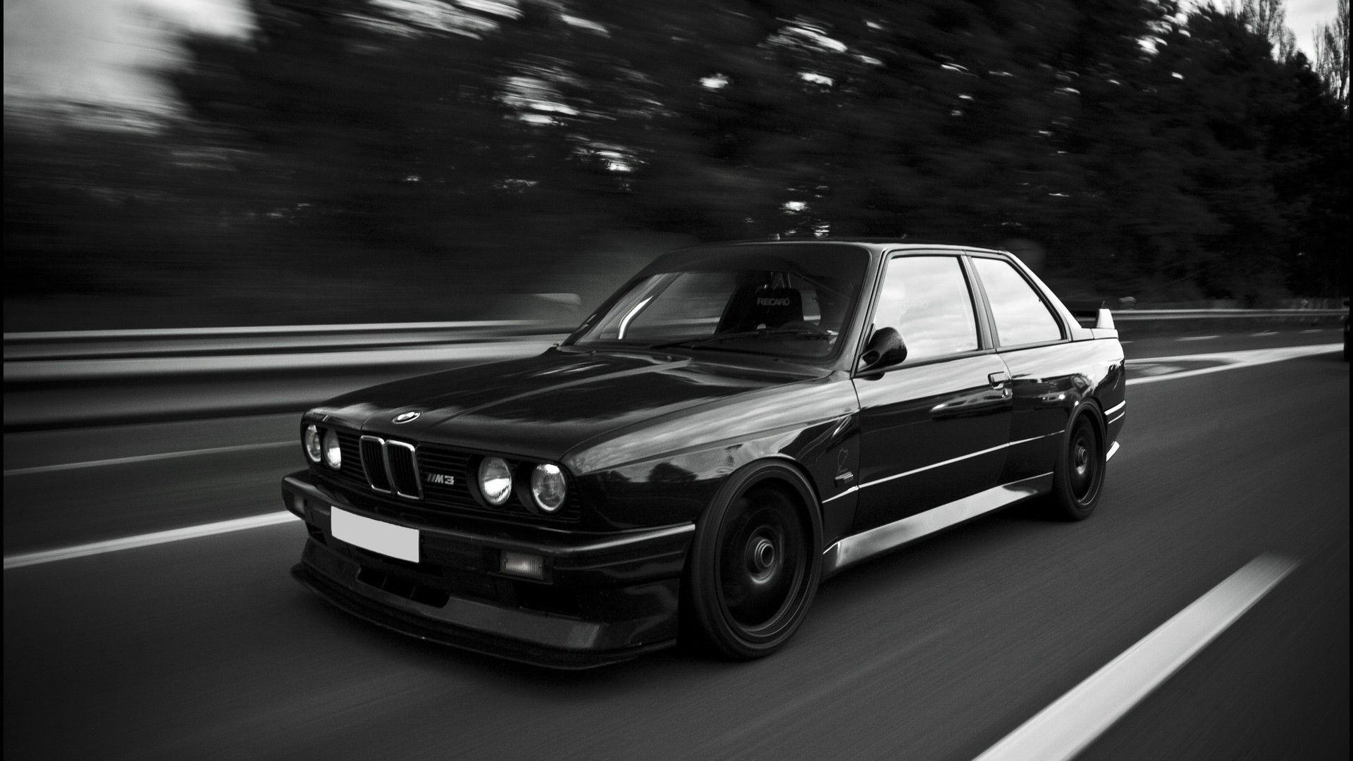 Car Wallpapers For Macbook Pro Bmw E30 Wallpaper 04 1920x1080