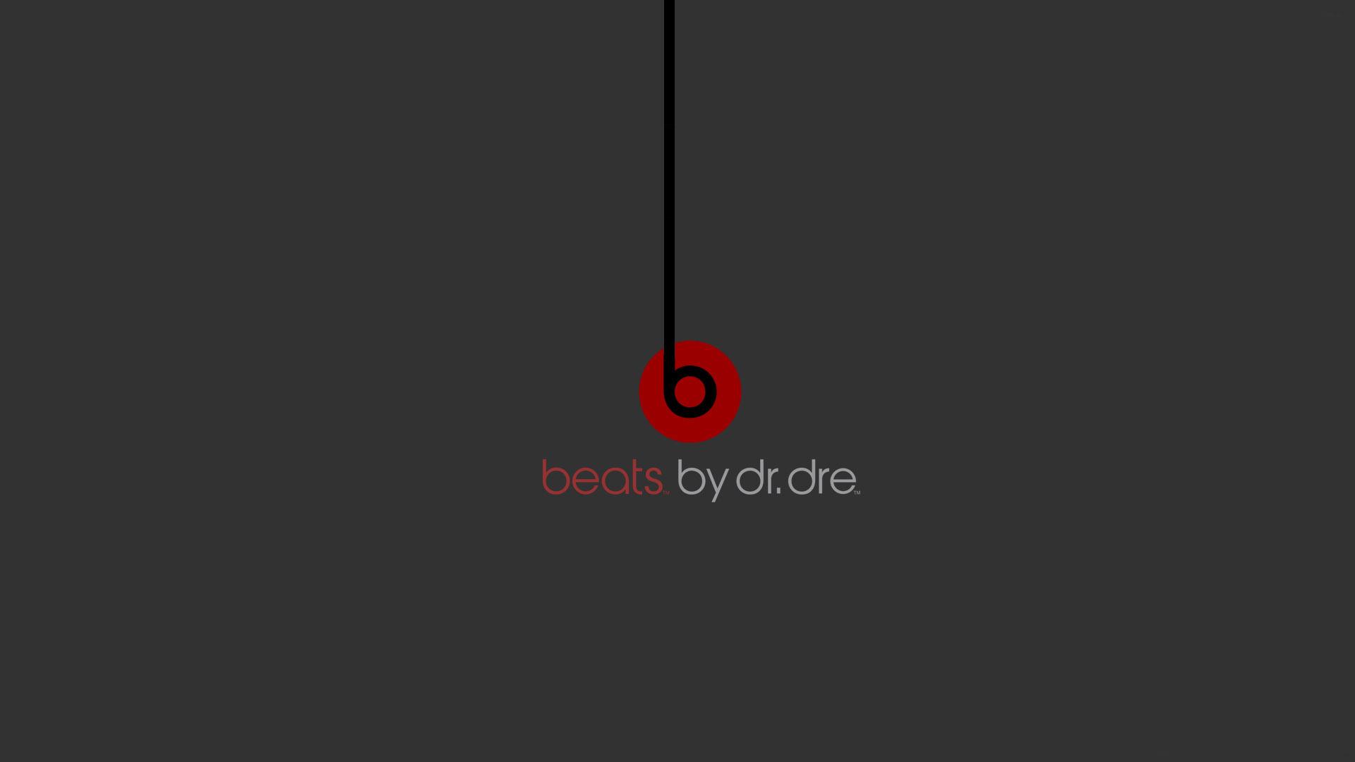Indie Wallpaper Iphone 6 Beats Audio Wallpaper 11 1920x1080